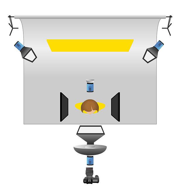 lighting-tamara2.jpg