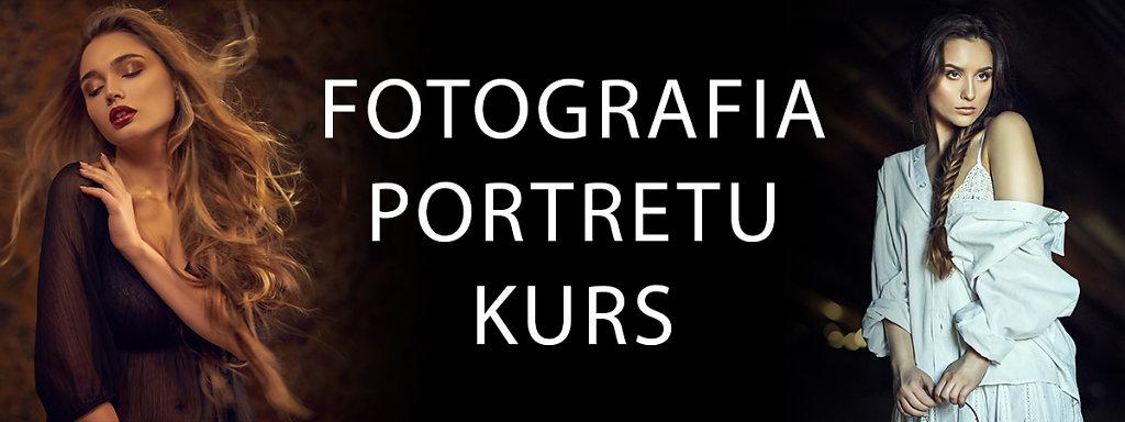 kurs-portretu-2018.jpg